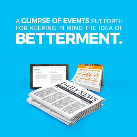 desktop_News_and_event