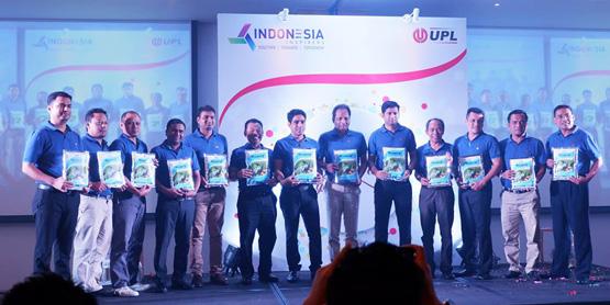 upl-indone