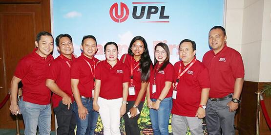 upl-philip