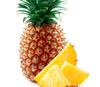 Pinepapple