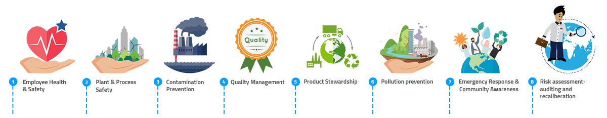 Stewardship-manufacturing_awards_main_new